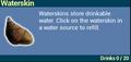 Waterskin - lurker.png