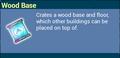 Wood Base.png
