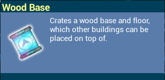 File:Wood Base.png