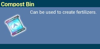 File:Compost Bin.png