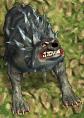 File:Monster Werewolf.png