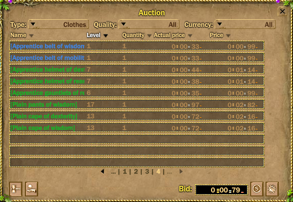 File:Auction Interface.jpg