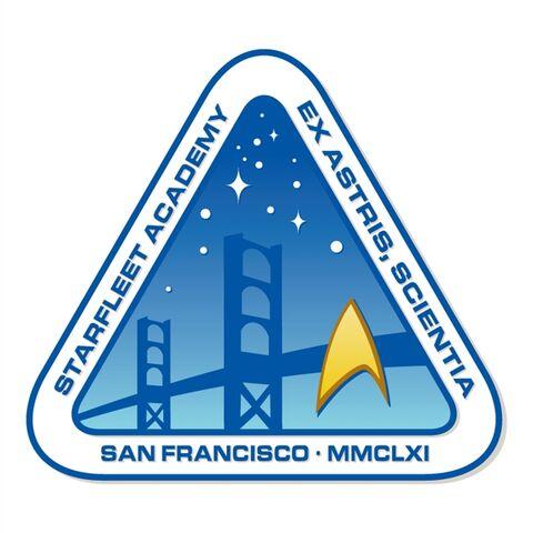 File:Starfleet Academy.jpg