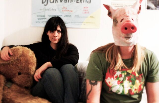 File:Killmonday Natalia and Isak.jpg