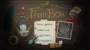 FranBowMainMenu