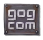 Ico gog