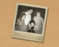 File:Bow Family Picture.png