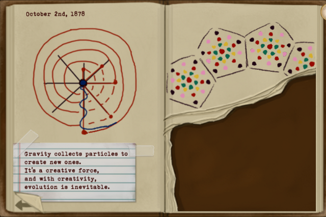 File:Leon's journal page 39-40.png