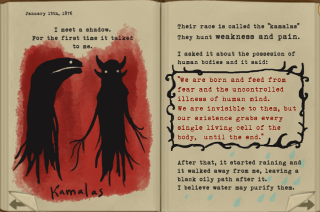 File:Leon's journal page 11-12.png