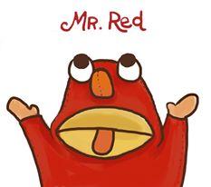 File:Mr. Red!.jpg