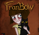 Fran Bow (Game)