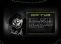 Thumbnail for version as of 22:49, September 27, 2012
