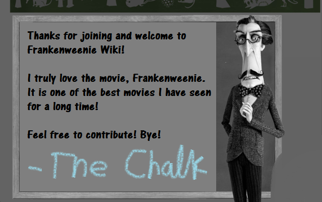 File:Thanks frankenweenie.png