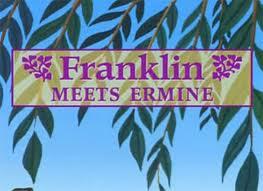 File:Franklin Meets Ermine.jpeg