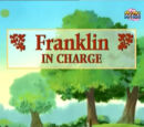 Franklin in Charge