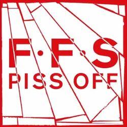 PissOff