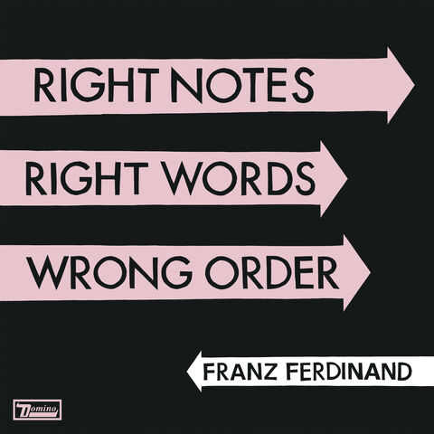 File:Right Notes, Right Words, Wrong Order-1.jpg