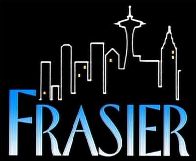 File:Frasier Logo.jpg