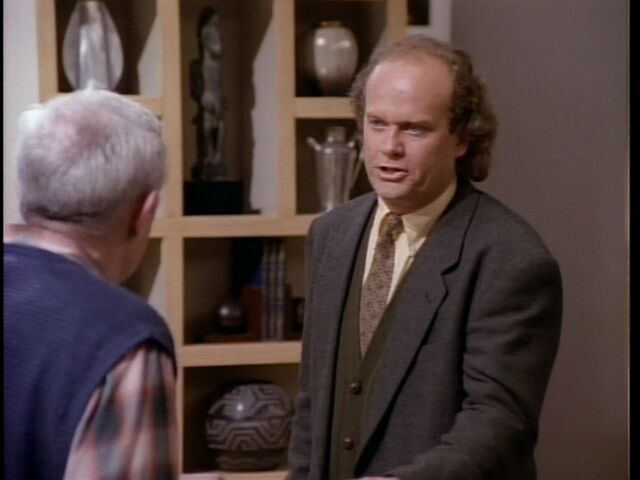 File:1x01-The-Good-Son-Pilot-frasier-11008806-720-540.jpg