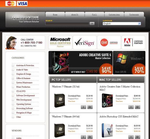 File:OEM Software2.jpg
