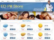 ED Pill Store4