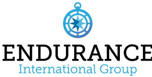 File:Endurance.logo.jpg