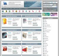Online Store 2