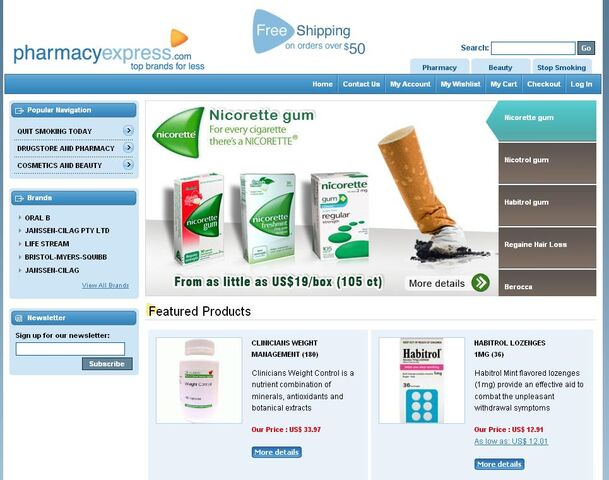 File:Pharmacy Express com legitimate.jpg