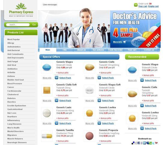 File:Pharmacy Express.jpg