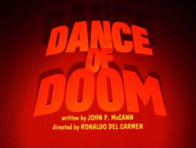 File:Dance of doom-0.jpg