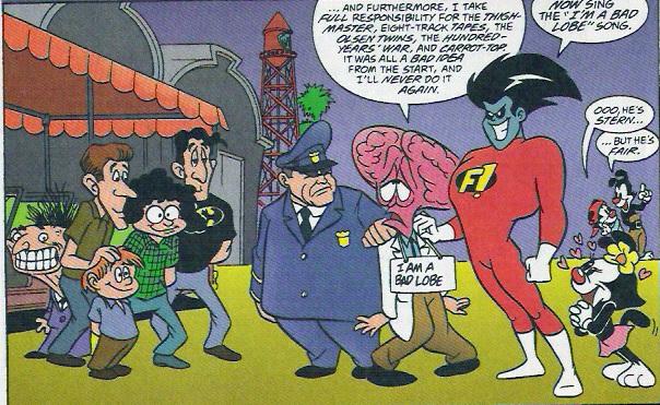 File:Comicbook.jpg