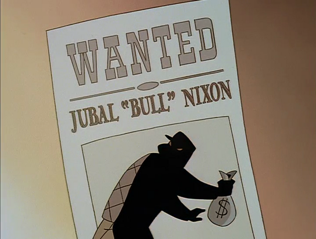 File:Jubal-wanted.png