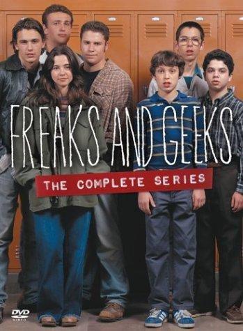File:DVD-series-imdb-67.jpg