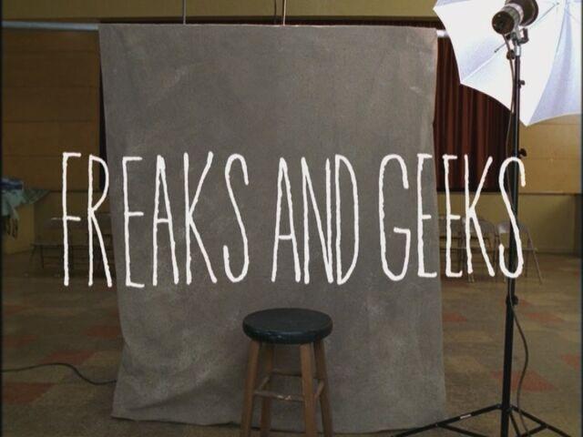 File:Opening-Credits-freaks-and-geeks-17545019-800-600.jpg