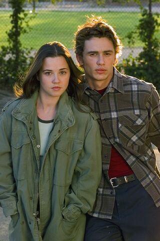 File:Lindsay+Daniel-imdb-63.jpg