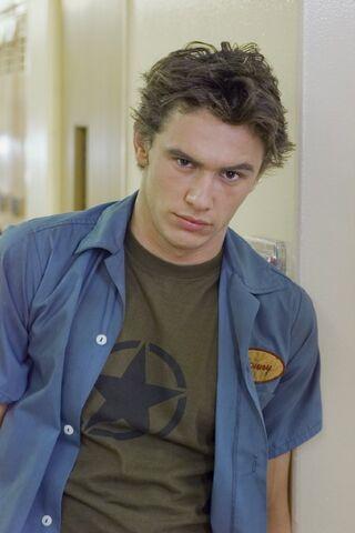 File:Daniel-Desario-imdb-28.jpg