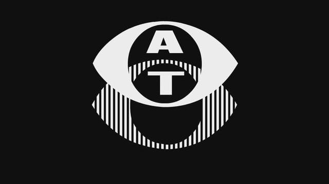 """ATV """"Zooming ATV from Hell"""" (1969-1975)"""