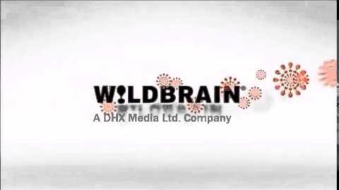 WILDBRAIN2006