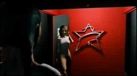 Cineworld Policy Trailer (Circa 2003)