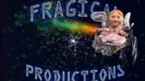 Fragical Productions Closing