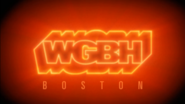 500px-WGBH HD