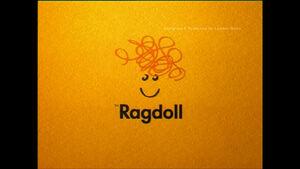 17-Ragdoll