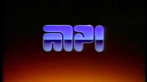MPI Home Video