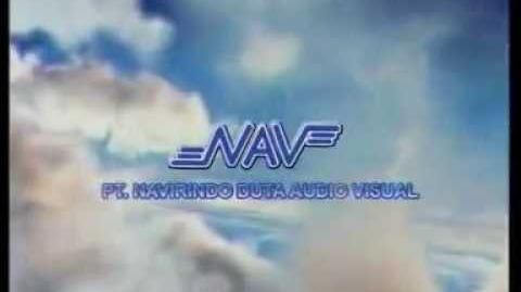Navirindo Duta Audio Visual (2000s)