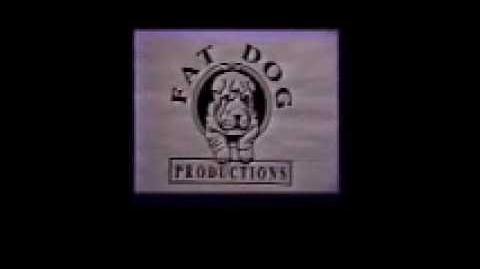 Fat Dog Productions