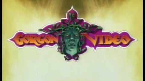 Gorgon Video