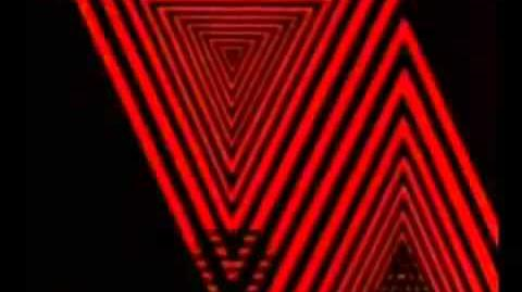 VIVA Films Logo 2004