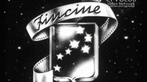 Fincine (1950)