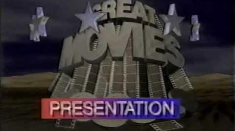 ASN Great Movies Intro 1990