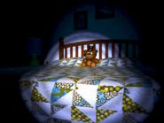 Bedpillsbrightened